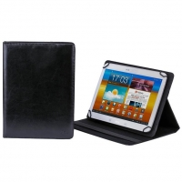 Rivacase TABLET SLEEVE ORLY