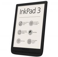 Pocketbook READER INK 7.8""