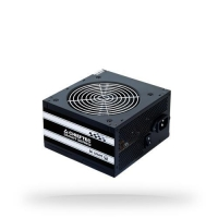 Chieftec CASE PSU ATX