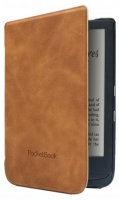 Pocketbook READER ACC CASE 6""