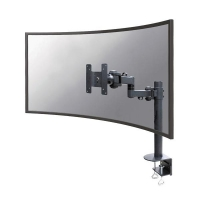 Newstar TV SET ACC DESK MOUNT