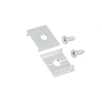 Topmet 76390000 Holder X aluminium