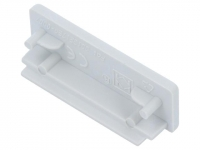 Topmet 84040022 Cap for LED