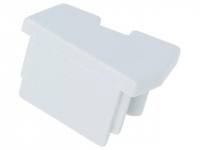 Topmet A9960022 Cap for LED