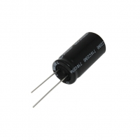 Aishi CE-22/50PHT-Y  Capacitor: