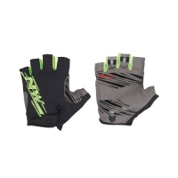 Northwave MTB Air 2 Short Gloves