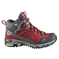 Millet LD Hike Up Mid GTX (22097/G)