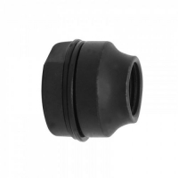 Shimano HB-2200 cone M9X10.5mm