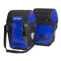 Ortlieb Velosoma Bike-Packer