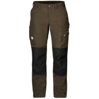 Fjallraven Barents Pro Woman