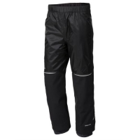 Vaude Kids Escape Pants V (22973/G)