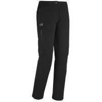 Millet bikses ld all outdoor pant