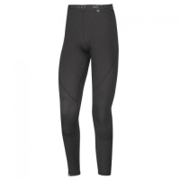 Millet LD Carline Plus Tight