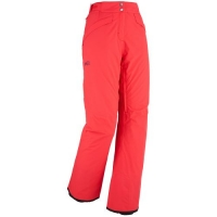 Millet LD Cypress Mountain II Pant