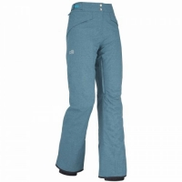 Millet LD Cypress Mountain Pant