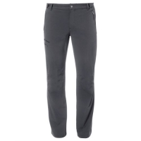 Vaude Men's Farley Stretch Pants