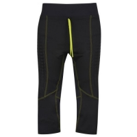 Lafuma Speedtrail Tights Medium