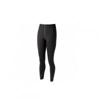 Mico Woman Tights Superthermo