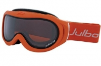 Julbo Brilles Astro Cat 3 (5548/G)