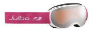 Julbo Brilles Atmo Cat 3 (17327/G)
