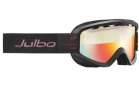 Julbo Brilles Bang Next Zebra