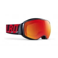 Julbo Echo Cat 3 (22420/G)