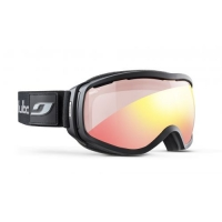 Julbo Elara Zebra Light (22412/G)