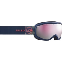 Julbo Equinox Cat 3 (21085/G)