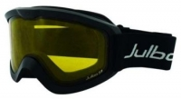 Julbo Brilles Eris Cat 1 (13660/G)
