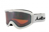 Julbo Brilles Eris Cat 2 (13659/G)