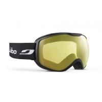Julbo Ison Cat 1 (22419/G)