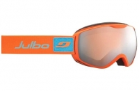 Julbo Brilles Ison Cat 3+ Flash