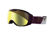 Julbo Brilles Luna Zebra Light