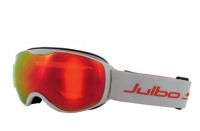 Julbo Brilles Pioneer Cat 3