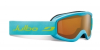 Julbo Brilles Proton Cat 3