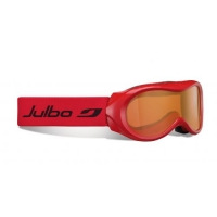 Julbo Satellite Cat 3 (21088/G)
