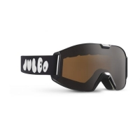 Julbo brilles snoop xs cat 3