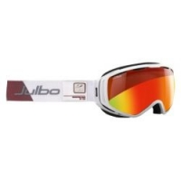 Julbo Brilles Titan Snow Tiger