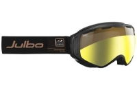 Julbo Brilles Titan Zebra Light