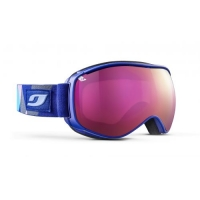 Julbo Ventilate Cat 3 (22424/G)