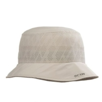 CTR Summit Ladies Bucket Hat