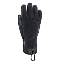 Vaude Lagalp Softshell Gloves