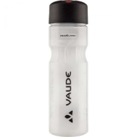 Vaude Drink Clean Bottle 750 ml