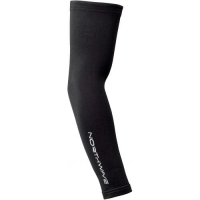 Northwave Easy Arm Warmer