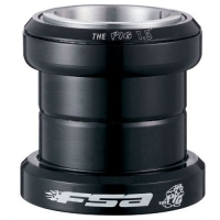 FSA BIG FAT PIG 1.5 (2350/G)