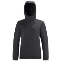 Millet jaka ld fitz roy insulated