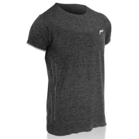 F-lite Megalight 140 T-Shirt Man