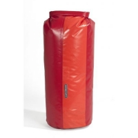 Ortlieb Maiss Dry Bag PD 350 109 L