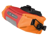 Ortlieb Saddle-Bag Micro (3069/G)