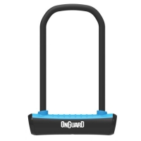 Onguard Neon U-Lock115mx230 mm